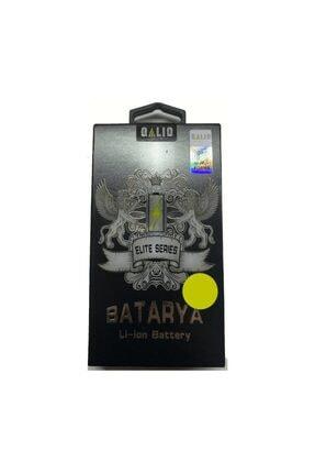 GALIO General Mobile Gm5 Plus Batarya Pil