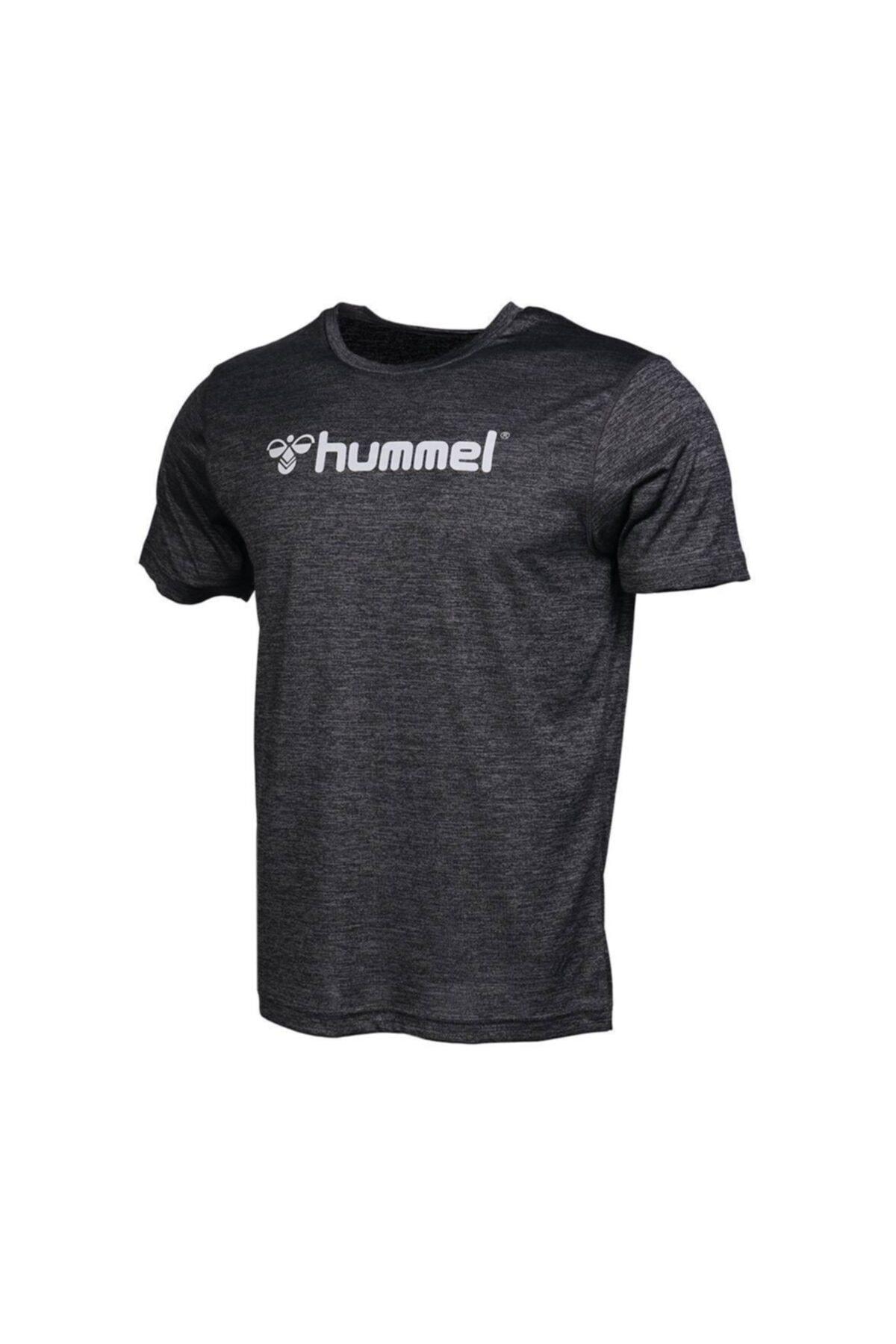 HUMMEL Kelvın Tişört 1