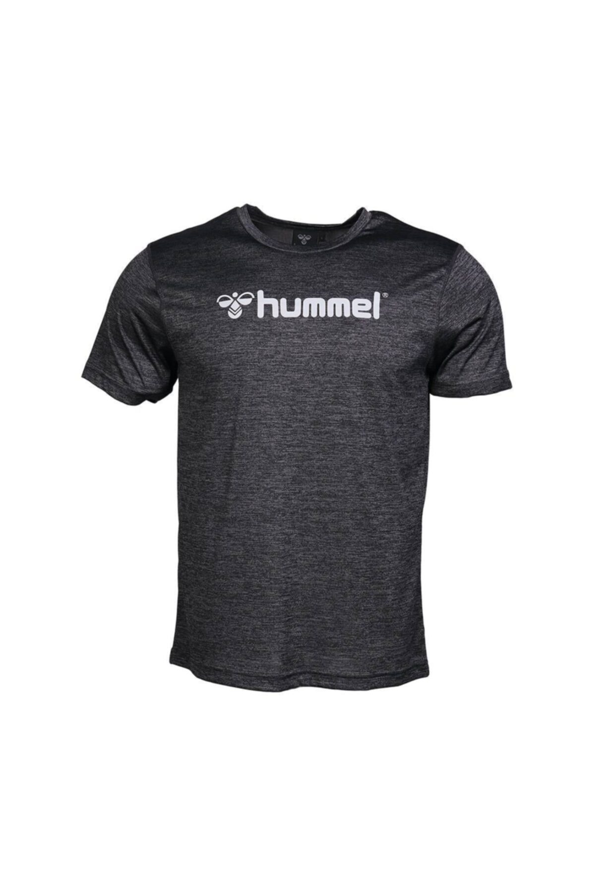 HUMMEL Kelvın Tişört 2