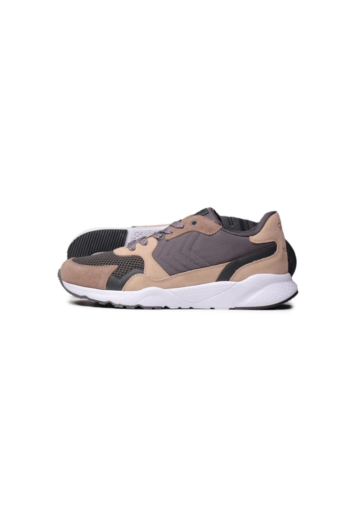 HUMMEL Norma Lıfestyle Shoes 1