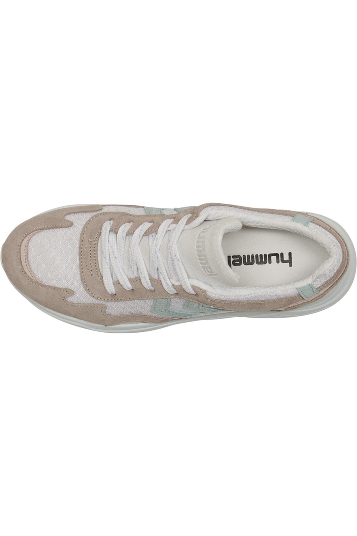 HUMMEL Unisex Sporcu Sütyeniga Ayakkabı 2