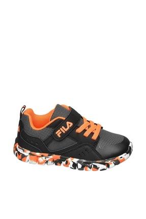 Fila Deichmann Sneaker