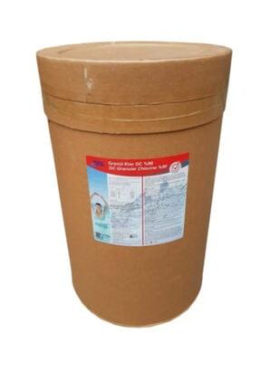 DEEP BLUE %90 Granül Toz Klor 50 kg