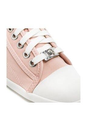 Michael Kors Kristy Bayan Spor Ayakkabı Blossom 43r5krfp1d
