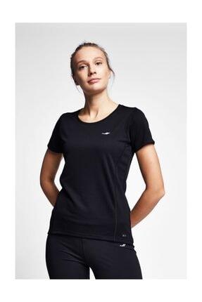 Lescon Kadın T-Shirt - 20S-2204-20b - 20btbb002204-633