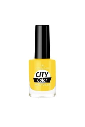 Golden Rose Oje City Color 63