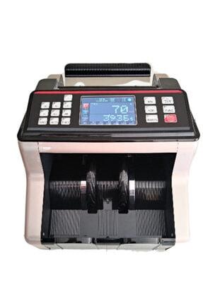 Hunter Tec Technical Hl 2200