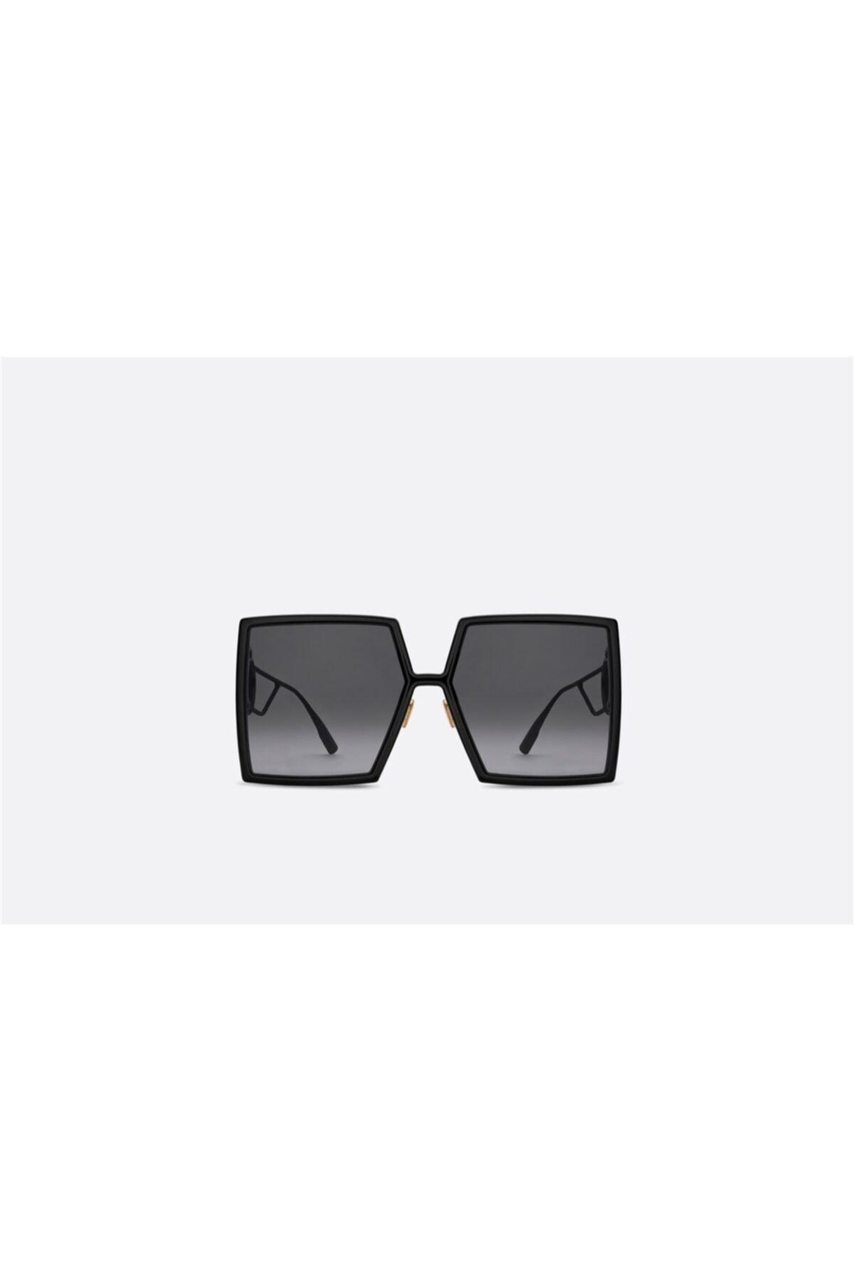 Christian Dior Chrıstıan Dıor 30montaıgne 807 1ı 58 Ekartman Kadın Güneş Gözlüğü 2