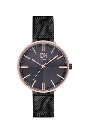 Duke Nickle Kadın Kol Saati XBG17002D