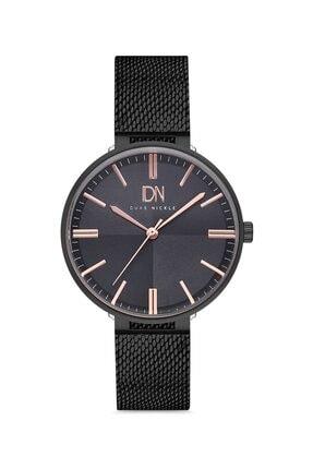 Duke Nickle Kadın Kol Saati XBG17001F