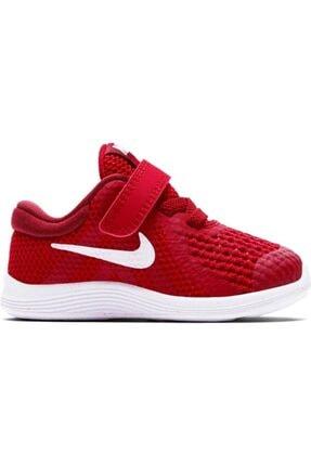 Nike 943304-601 Revolutıon Bebek Spor Ayakkabı