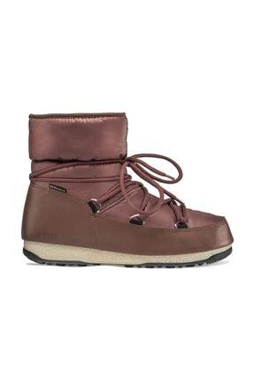 MOON BOOT Rust Kadın Kayak Ayakkabı & Bot