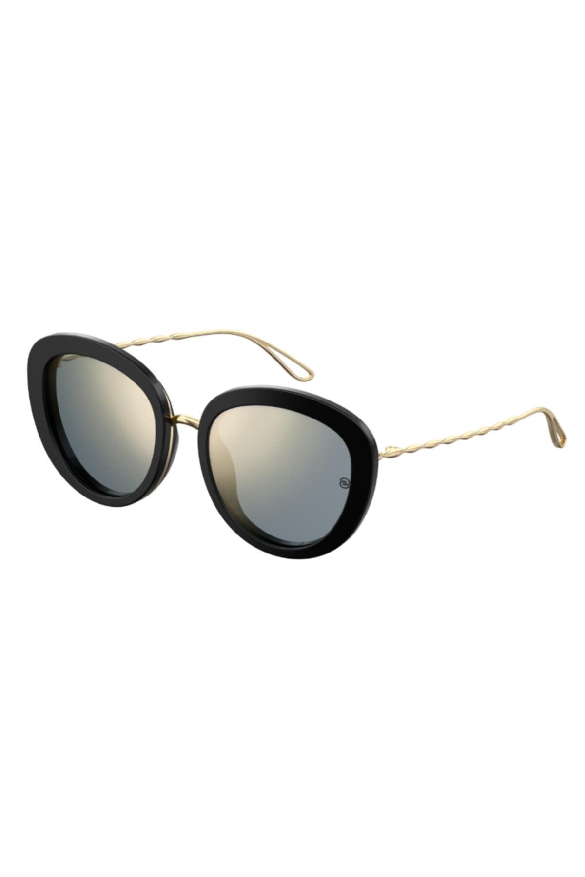 Elie Saab Kadın Güneş Gözlüğü 1