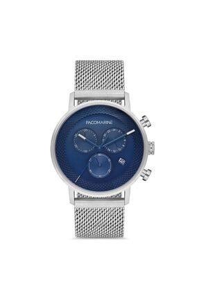 Pacomarine Pacomarıne Pm.88004.04 Unisex Kol Saati