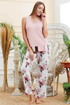 Lohusa Sepeti Kadın  Pijama Takımı
