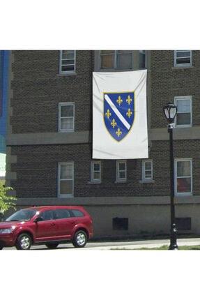 Asilmeydan Bosna Hersek Bayrağı Raşel Bayrak (300x450)