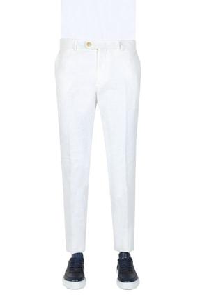 D'S Damat Ds Damat Pantolon (Slim Fit)
