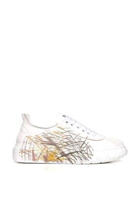 BUENO Shoes Kadın Spor 20wq4901-mx2-lne