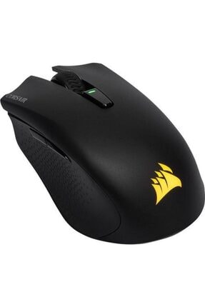 Corsair Ch-9311011-eu Harpoon Rgb Wıreless Optik Gaming Mouse
