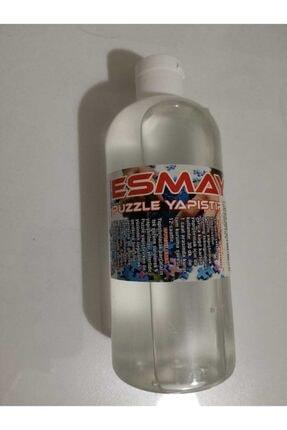 Esmay Puzzle Yapıştırıcı 500 ml
