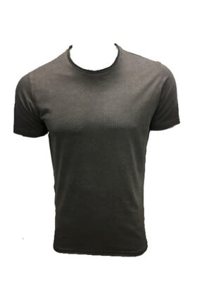 Lion Erkek T-shirt 1716