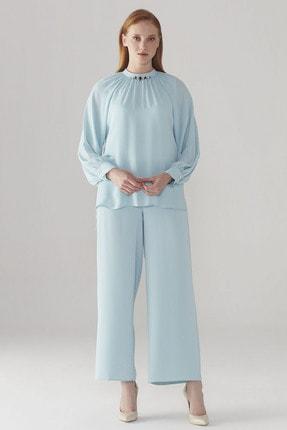 Zühre Kadın Bluz