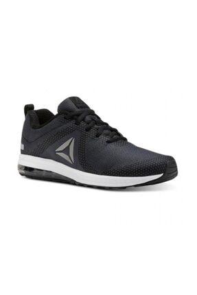 Reebok Erkek Koşu Ayakkabısı - Cn5445 Dashride 6.0 - CN5445