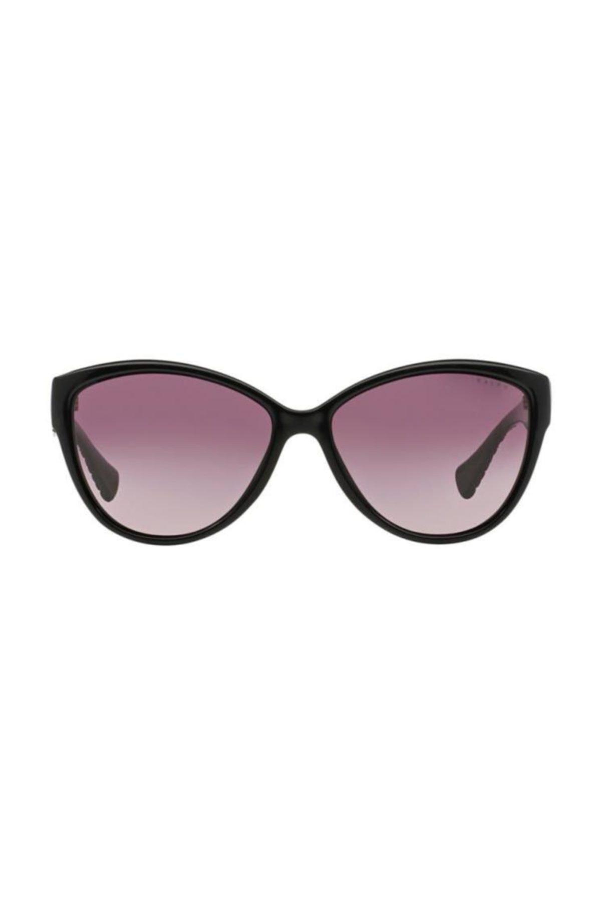 Ralph Lauren RA 5176 COL 501/8H 58-14-135 Kadın Güneş Gözlüğü 2