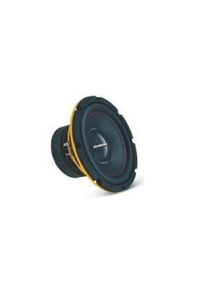 Soundmax Sx-fc8 20 Cm Subwoofer 800 Watt 250 Rms