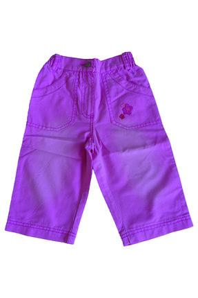 Zeyland Kız Cocuk Pantolon