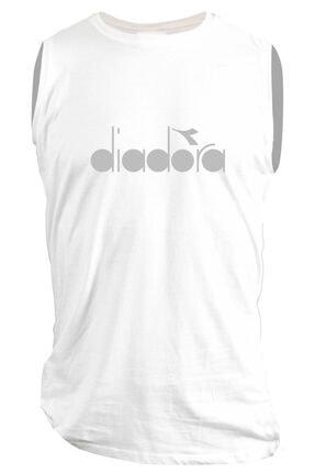 Diadora Therm Atlet
