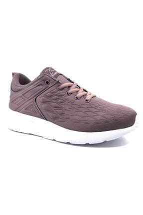 Kinetix 100370787 Prety W Mor Bayan Yazlık Spor Ayakkabısı