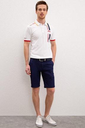 U.S. Polo Assn. Erkek Şort & Bermuda G081GL031.000.975109