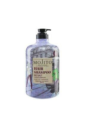 Mojito Tuzsuz Şampuan 2850 Ml