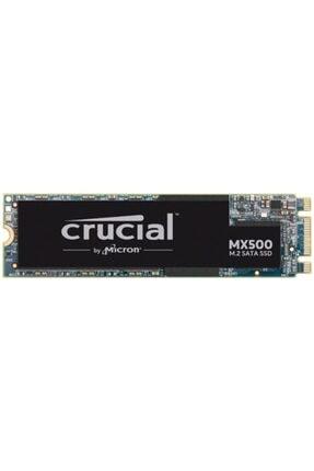 Crucial 500GB MX500 M.2 SATA Ssd Disk CT500MX500SSD4