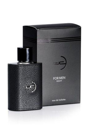 Deri Company For Men Night Erkek 100 ml