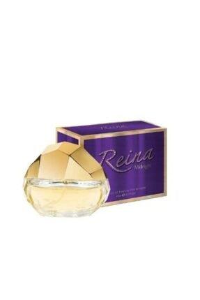 Farmasi Reina Midnight Edp Kadın Parfümü 65 ml