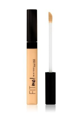 Maybelline New York Kapatıcı - Fit Me Concealer 20 Sand 30096608