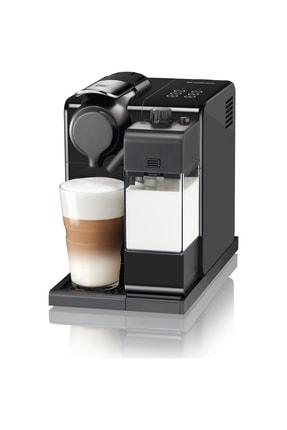 Nespresso MAKİNE KLASİK F 521 LATTISSIMA BLACK