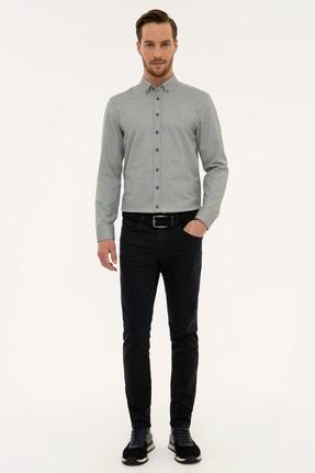 Pierre Cardin Erkek Jeans G021SZ080.000.990883