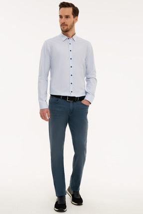 Pierre Cardin Erkek Jeans G021SZ080.000.1029658