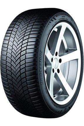 Bridgestone Brıdgestone 245/45R18 100Y Xl A005  4 Mevsim Bınek 4 Mevsim Lastik 2020
