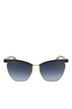 Missoni Kadın Güneş Gözlüğü