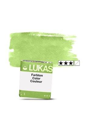 Lukas Sulu Boya Modelleri, Fiyatları - Trendyol