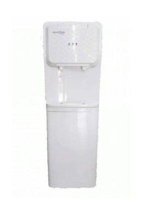 AWOX SS500 Rosso Sıcak Soğuk Su Sebili