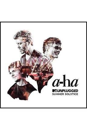 Universal Mtv Unplugged - Summer Solstice
