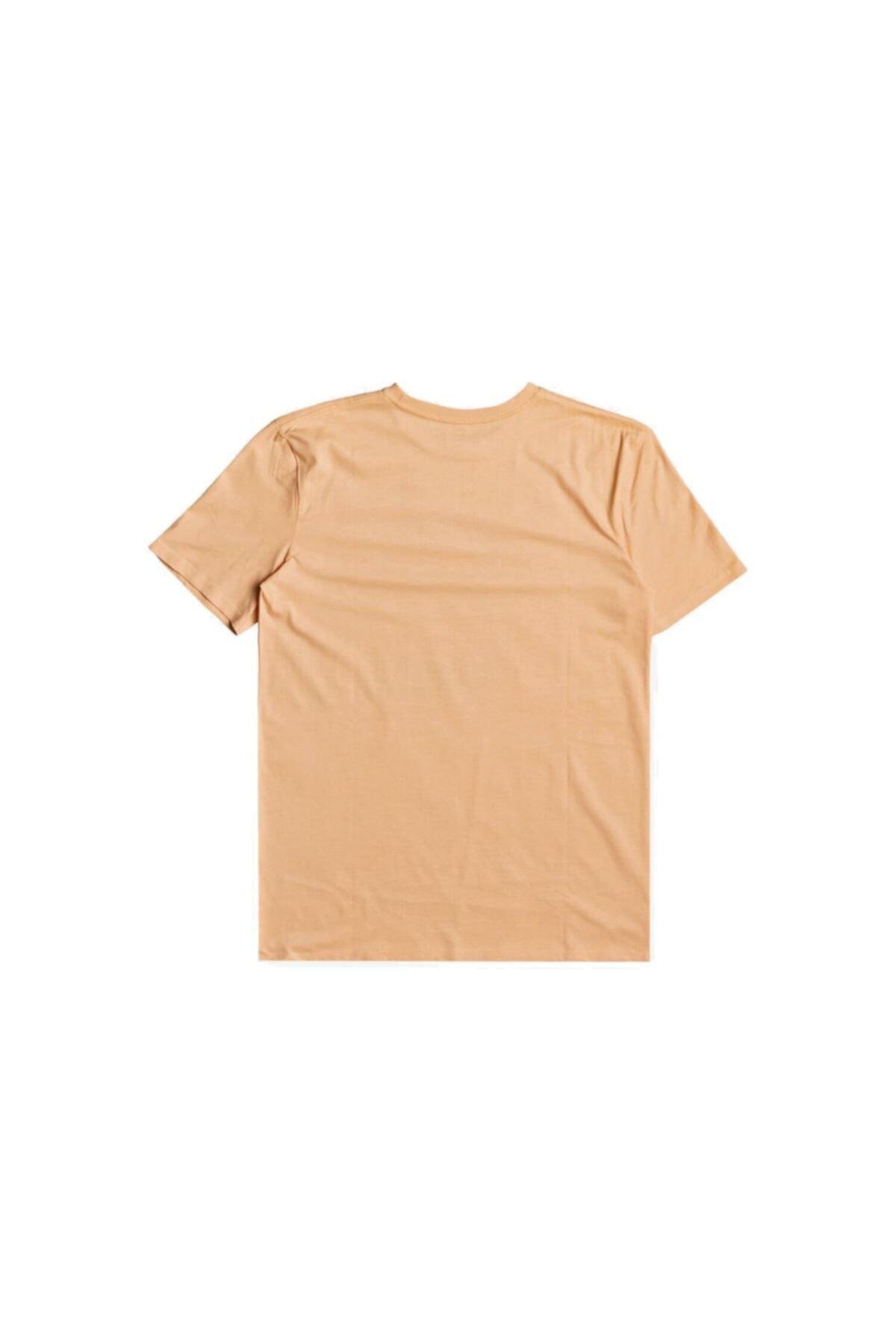 Quiksilver Erkek T-shirt Drift Away 2