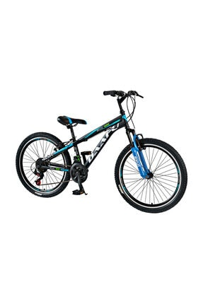 ORBİS Daafu Sxc100 26 Jant Bisiklet Vitesli Amortisörlü Dağ Bisikleti