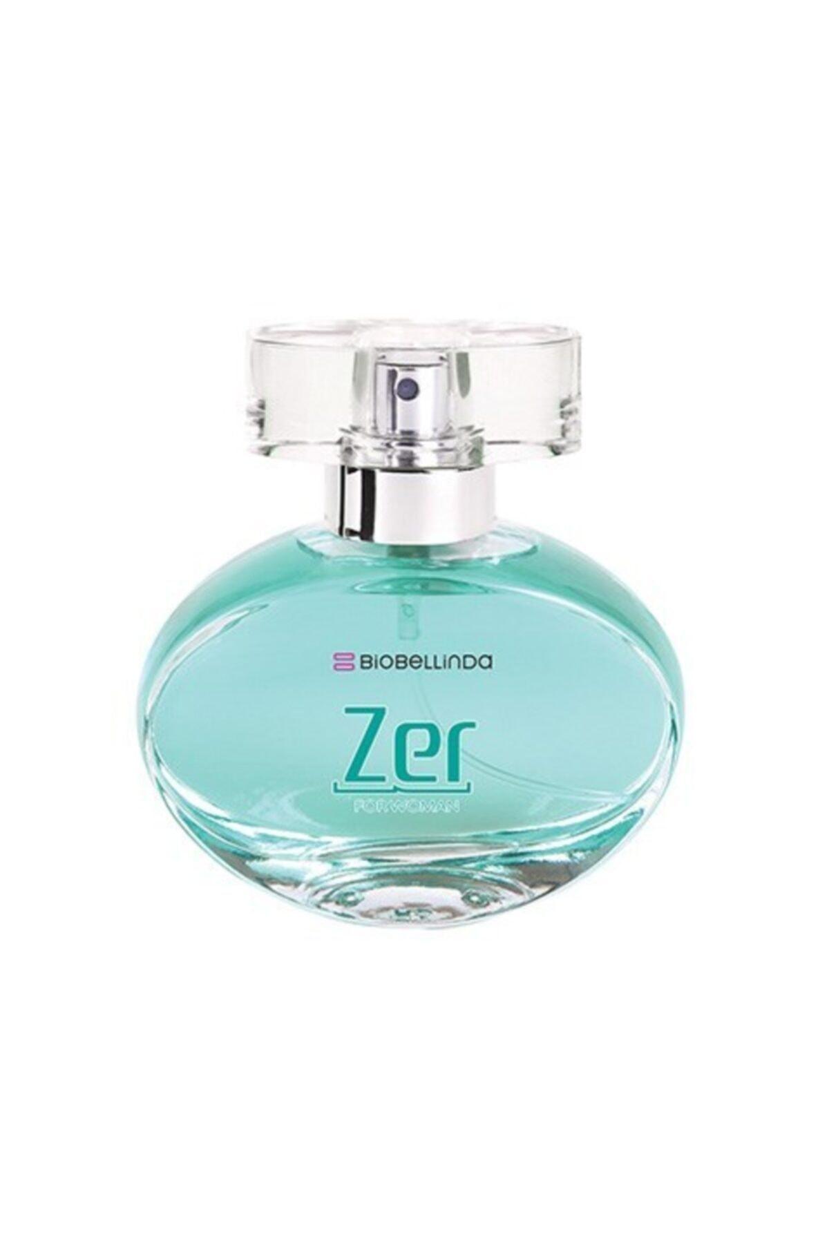 BioBellinda Zer Edp 50 ml Kadın Parfüm 1