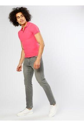 WRANGLER Erkek  Jeans